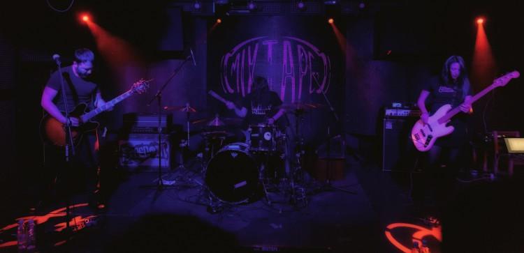 Craang live Sofia Mixtape_10