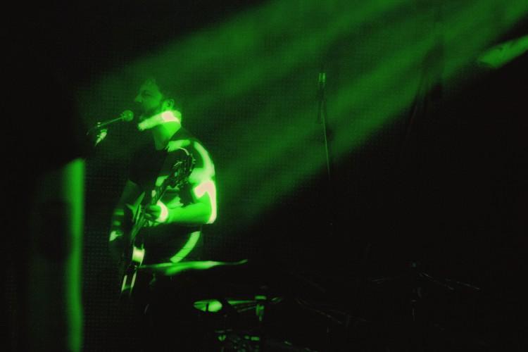 Craang live Sofia Mixtape_13