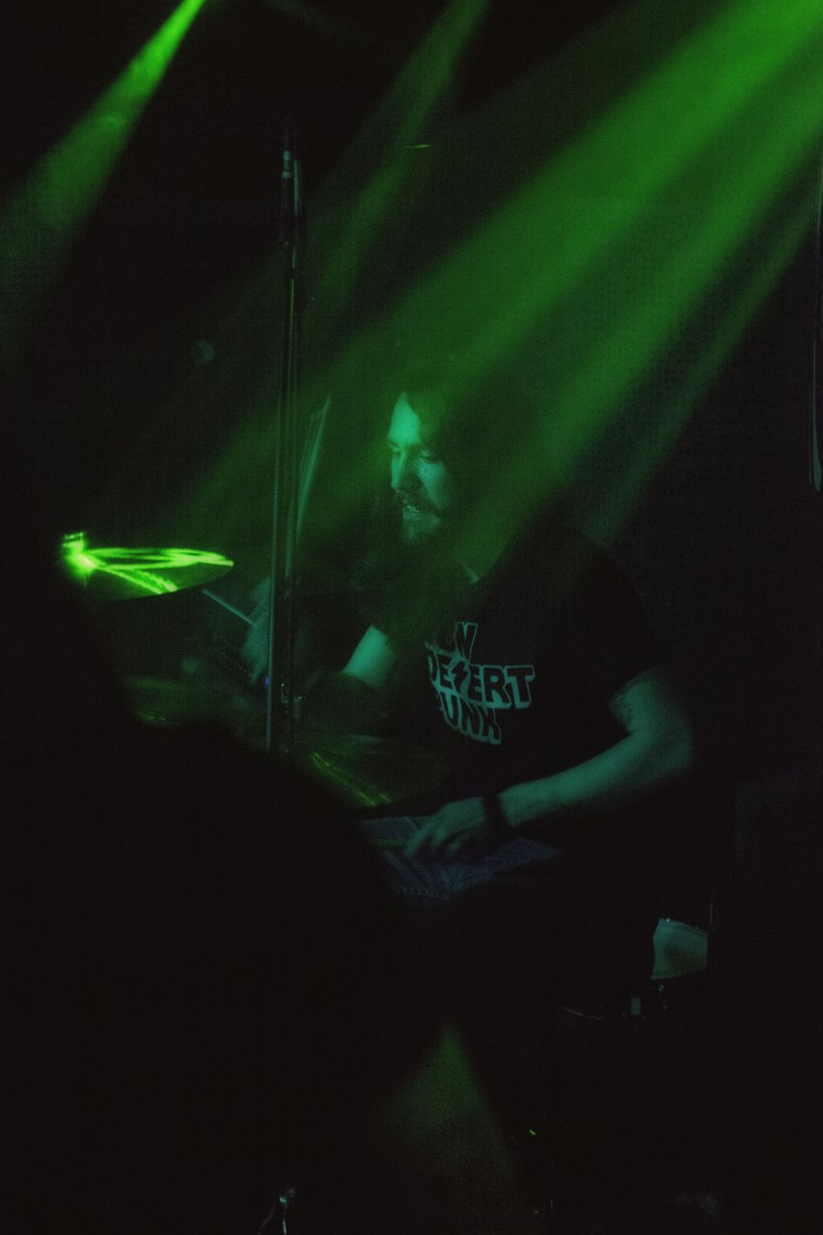 Craang live Sofia Mixtape_14