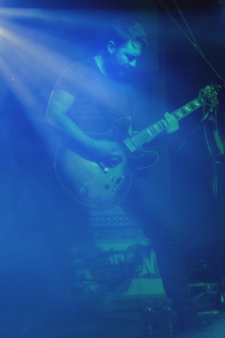 Craang live Sofia Mixtape_3