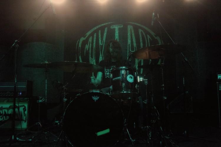 Craang live Sofia Mixtape_4