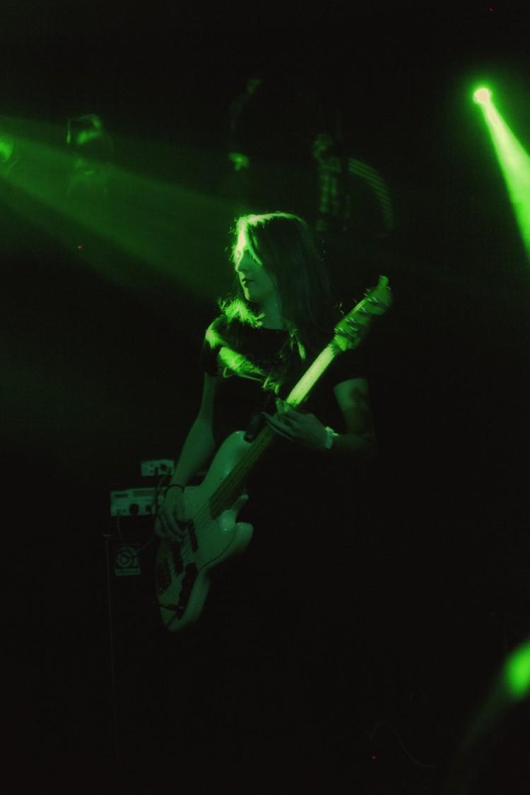 Craang live Sofia Mixtape_5