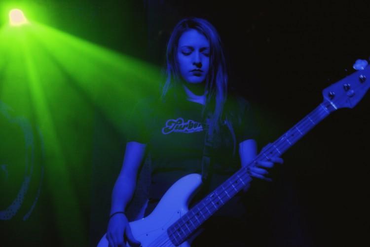 Craang live Sofia Mixtape_8