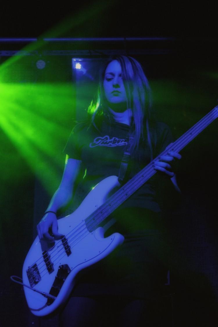 Craang live Sofia Mixtape_9