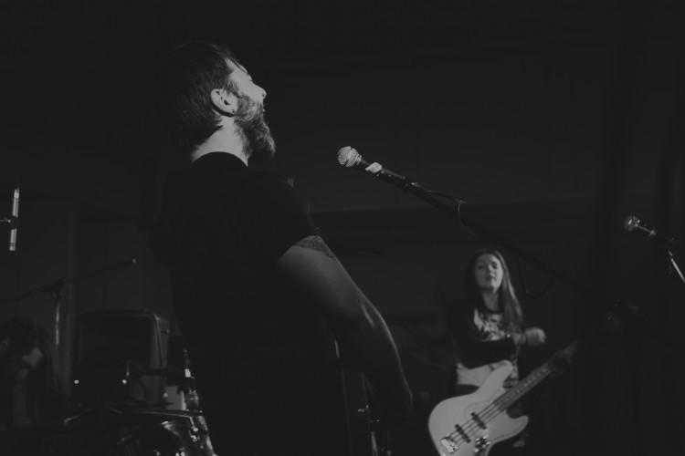 Craang live Xanthi POZ_16