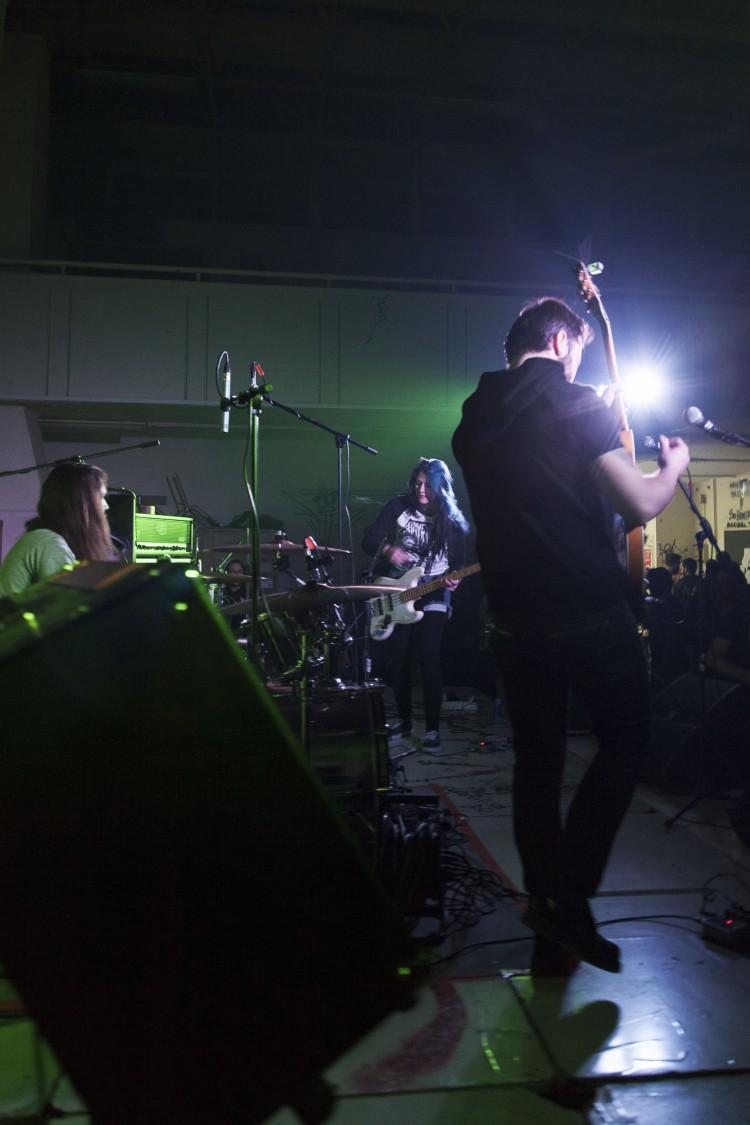 Craang live Xanthi POZ_39